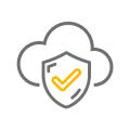 security ikona